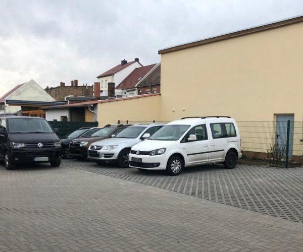 parkplatz3